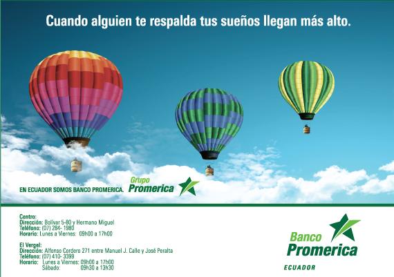 guia telefonica provincia bolivar ecuador: