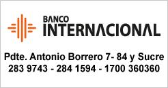 Bancos -