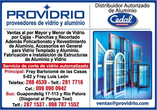 Instalacion De Cabinas De Baño Quito:Vidrierías en Ecuador Página 1