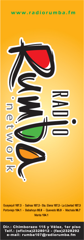 Radiodifusoras -