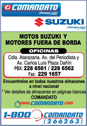 Motos-Motocicletas -
