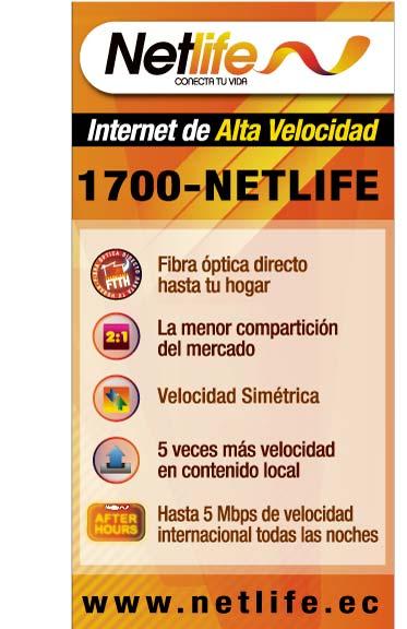 Internet -