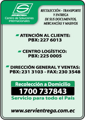 Transporte de Documentos -