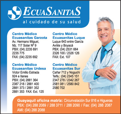 Medicina Prepagada - 