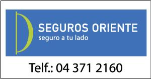Seguros - Agentes y Compañías -