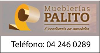 Muebles de madera en ecuador p 1 edina p ginas amarillas - Mueblerias en guayaquil ...