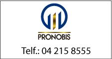 inmobiliarias en ecuador p225gina 1