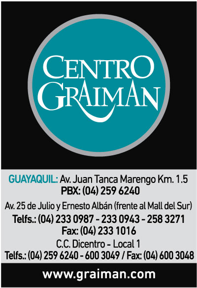 Cabinas De Baño Guayaquil:Sanitarios en Ecuador Página 1