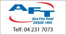 aire acondicionado para autom243viles en ecuador p0 edina