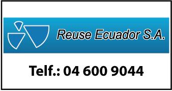 resinas en ecuador p225gina 1