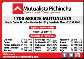 Inmobiliarias en ecuador p 0 edina p ginas amarillas ecuador - Paginas amarillas inmobiliarias ...