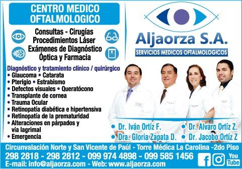 Institutos En Ecuador P 225 Gina 1
