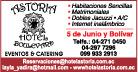 Hoteles Guayas -