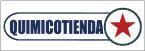 Logo de Quimicotienda - Proquiandinos