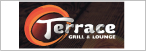 Terrace Grill & Lounge-logo