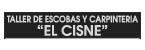 Taller El Cisne-logo