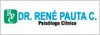 Pauta Castillo René Psic.-logo