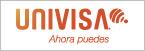 Logo de Univisa S.A.