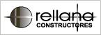Orellana Constructores-logo