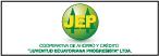 Logo de Cooperativa de Ahorro y Crédito JEP Juventud Ecuatoriana Progresista Ltda.