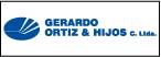 Gerardo Ortiz E Hijos Cia.Ltda.-logo