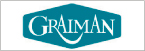 Logo de Cerámicas Graimán Cía Ltda