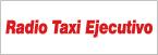 Logo de Radio Taxi Ejecutivo