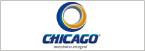 Logo de Tecnicentro Chicago