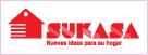 Logo de Sukasa