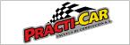 Logo de Escuela de Conducción Practi Car