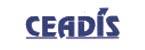 Ceadis-logo