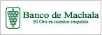Banco De Machala S.A.-logo