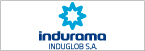 Induglob S.A.-logo