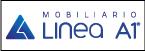 Mobiliario Línea A1-logo
