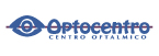 Optocentro-logo