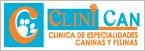 Clínican-logo