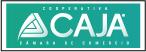 Logo de Cooperativa Alfonso Jaramillo Caja