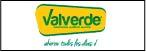 Importadora Humberto Valverde P E Hijos Cía Ltda-logo