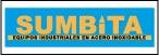 Sumbita-logo