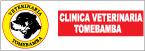 Clínica Veterinaria Tomebamba-logo