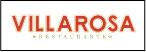 Restaurante Villarosa-logo