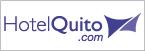 Hotel Quito-logo