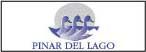 Hotel Pinar del Lago-logo