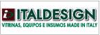 Italdesign Cía. Ltda.-logo