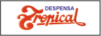 Despensa Tropical-logo