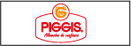 Embutidos Piggis-logo