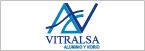 Vitralsa-logo