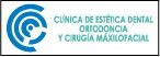 Clínica de. Estetica. Ortodoncia. y .Cirugia.  MaxiloFacial. REINOSO-logo