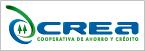 Cooperativa de Ahorro y Crédito Crea-logo