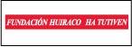 Fundación Huiracocha Tutiven-logo